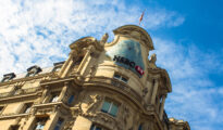 HSBC to offload French retail banking business to My Money Group