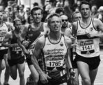 TCS to be title partner of London Marathon from 2022