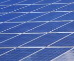 Sterling and Wilson Solar appoints Amit Jain as global CEO