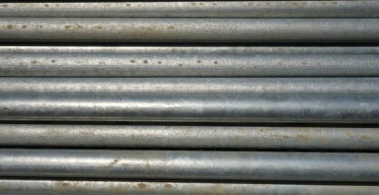 Isgec Heavy Engineering wins piping spools contract from Tata Projects