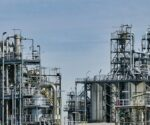 Isgec Heavy Engineering takes over operation and maintenance of a cogeneration plant at an alumina refinery in Odisha