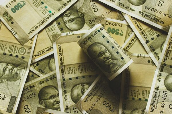 Edelweiss Retail, Central Bank of India expand co-lending partnership for MSMEs