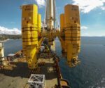 Saipem and Daewoo Shipbuilding & Marine Engineering bag contract for P-79 FPSO for Búzios oil field
