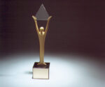 Infosys bags four Stevie Awards at 19th Annual American Business Awards