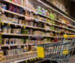 US e-commerce grocery shopping platform Boxed to merge with Seven Oaks Acquisition Corp.