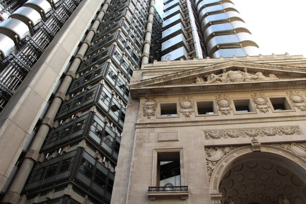 Apollo Insurance Solutions gets coverholder status with Lloyd's of London